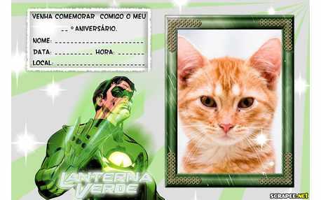 5318-Convite-Lanterna-Verde