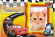 5319-Lembrancinha-Filme-Carros