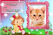 5321-Lembrancinha-Moranguinho-Baby