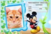 5324-Convite-do-Mikey