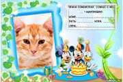 5326-Convite-Turma-do-Mikey