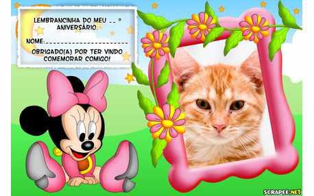 5327-Lembrancinha-Minnie
