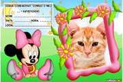 5328-Convite-da-Minnie