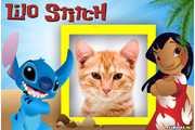 5331-Lilo-Stitch
