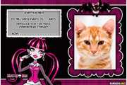 5358-Lembrancinha-Monster-High---Draculana