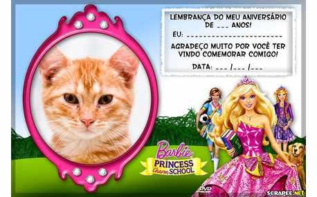 5364-Lembrancinha-Barbie-Escola-de-Princesas
