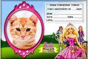 5365-Convite-Barbie-Escola-de-princesas