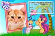 5371-Convite-My-Litte-Poney