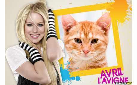 5400-Avril-Lavigne