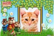 5407-Esquilos---Filme-Alvin-e-os-esquilos