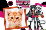 5411-Monster-High