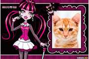 5412-Graculaura---Monster-High