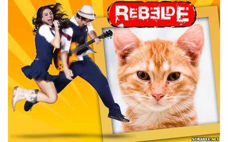 5422-Moldura-Rebeldes