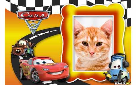 5425-Filme-Cars-2