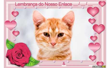 5439-Lembrancinha-de-Casamento