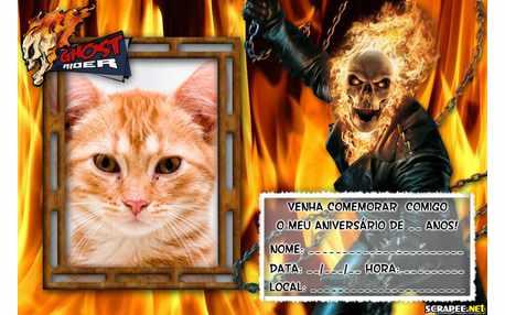 5443-Convite-Motoqueiro-Fantasma