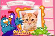 5452-Convite-galinha-pintadinha-para-menina