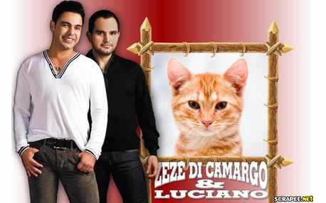 5455-Zeze-di-Camargo-e-Luciano