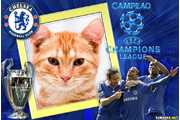5459-Chelsea-Campeao