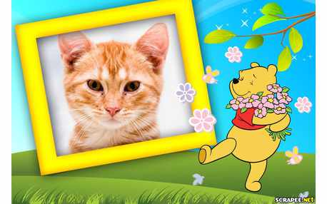 5462-Ursinho-Puff-----Pooh