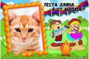 5472-Danca-Junina