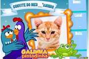 5490-Convite-galinha-pintadinha-para-menino
