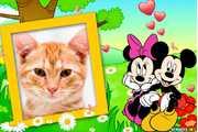 5497-Minnie-e-Mikey