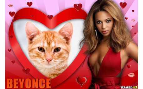 5499-Cantora-Beyonce