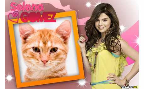 5500-Selena-Gomez
