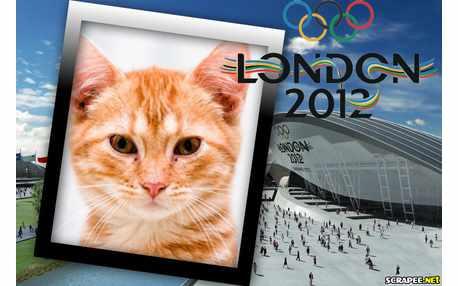 5510-London-2012---Olimpiadas-2012