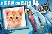 5517-Esquilo-da-era-do-gelo-4