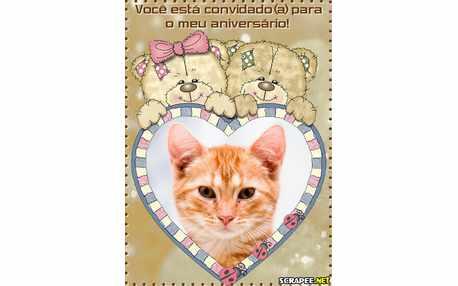 5522-Convite-dos-ursinhos