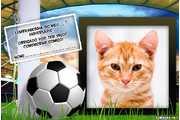 5527-Lembrancinha-de-Futebol