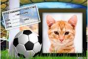 5528-Convite-de-Futebol