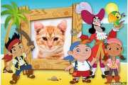 5533-Jack-e-os-Piratas-da-Terra-do-nunca