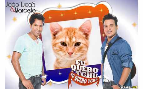 5535-Joao-Lucas-e-Marcelo---Tchu-Tcha
