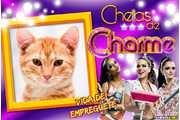 5538-Cheias-de-Charme---Novela