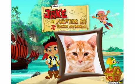 5550-Jack-e-os-Piratas