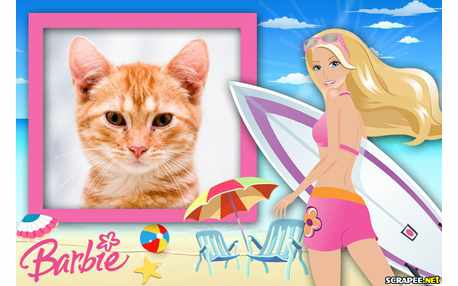 5555-Barbie-moca