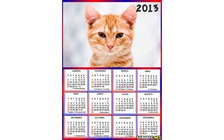 5749-Calendario-para-foto-de-Adulto