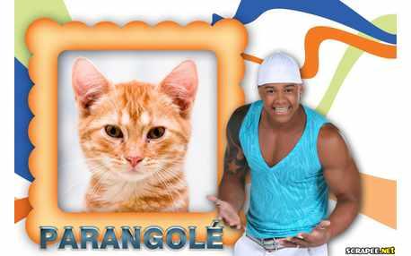5573-Leo-Santana---Parangole