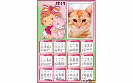 5759-Calendario-Moranguinho-Baby