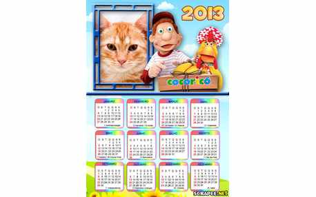 5780-Calendario-do-Cocorico-2013