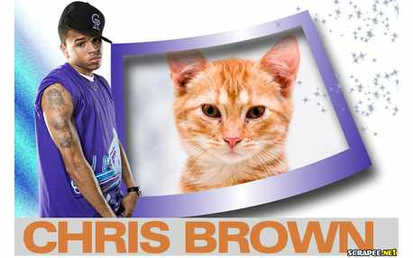 5618-Chris-Brown