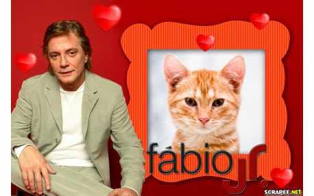 5619-Fabio-Junior
