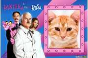 5626-Filme-Pantera-Cor-de-rosa
