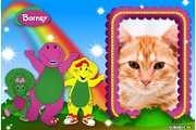 5631-Turma-do-Barney