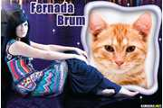 5648-Fernanda-Brum