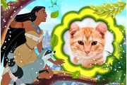 5660-Pocahontas