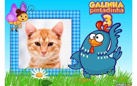 5662-Galinha-Pintadinha-3